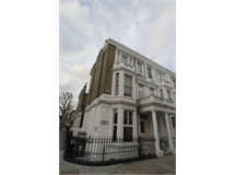 0 Bed Flats And Apartments in Barons Court property L2L2955-6205