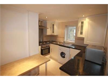 2 Bed Flats And Apartments in Barons Court property L2L2955-6210