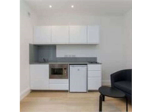 0 Bed Flats And Apartments in Pentonville property L2L2955-6293