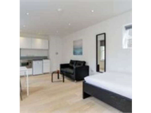 0 Bed Flats And Apartments in Pentonville property L2L2955-6294