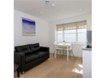 1 Bed Flats And Apartments in Pentonville property L2L2955-6295