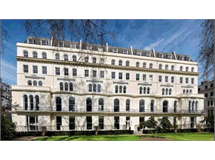 1 Bed Flats And Apartments in Bayswater property L2L2955-6235