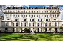 1 Bed Flats And Apartments in Bayswater property L2L2955-6236