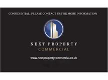 0 Bed Commercial Property in Charing Cross property L2L2955-6284
