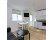 1 Bed Flats And Apartments in Pentonville property L2L2955-6305