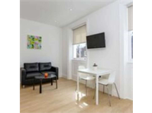 1 Bed Flats And Apartments in Pentonville property L2L2955-6312