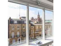 1 Bed Flats And Apartments in Pentonville property L2L2955-6314