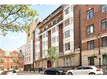 2 Bed Flats And Apartments in Fitzrovia property L2L2955-6321