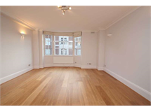 2 Bed Flats And Apartments in Fitzrovia property L2L2955-6323