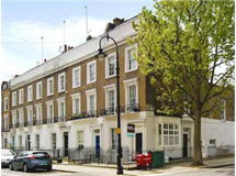 2 Bed Flats And Apartments in Camden Town property L2L2955-4559