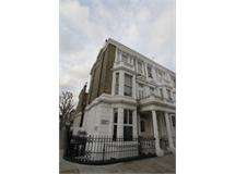 0 Bed Student in Barons Court property L2L2956-8970