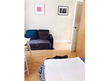 0 Bed Student in West End property L2L2956-10440
