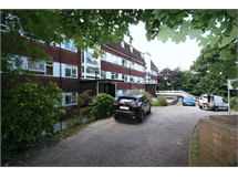 2 Bed Flats And Apartments in Bromley property L2L2990-353