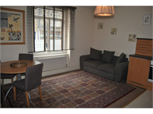 1 Bed Flats And Apartments in Marylebone property L2L3028-435