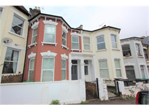 6 Bed House in Harringay property L2L3103-1988