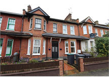 1 Bed Flats And Apartments in Harringay property L2L3103-826