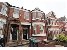 1 Bed Flats And Apartments in Hornsey property L2L3103-1020