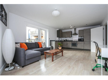 2 Bed Flats And Apartments in Upper Clapton property L2L3103-2193