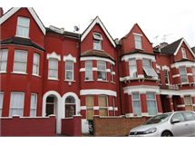 6 Bed House in Harringay property L2L3103-395