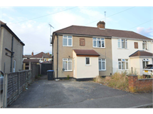 2 Bed House in Addlestone Bourneside property L2L3126-425