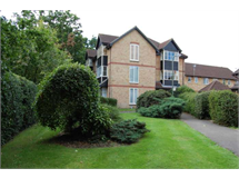 0 Bed Flats And Apartments in Chertsey South and Row Town property L2L3126-384