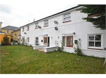 1 Bed Flats And Apartments in Addlestone Bourneside property L2L3126-434