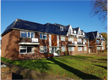 2 Bed Flats And Apartments in Addlestone Bourneside property L2L3126-466