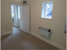 1 Bed Flats And Apartments in Addlestone Bourneside property L2L3126-469