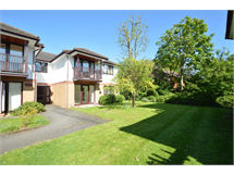 1 Bed Flats And Apartments in Addlestone Bourneside property L2L3126-496