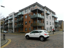 1 Bed Flats And Apartments in Hither Green property L2L3139-150