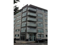 2 Bed Flats And Apartments in Bow property L2L3182-148