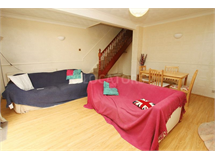 3 Bed Flats And Apartments in Mile End property L2L3186-587