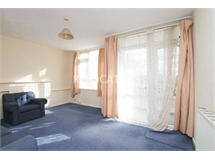 3 Bed Flats And Apartments in Mile End property L2L3186-567