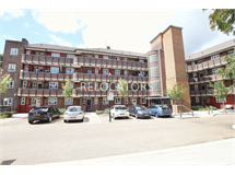 4 Bed Flats And Apartments in Mile End property L2L3186-501