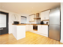 3 Bed Flats And Apartments in Mile End property L2L3186-549