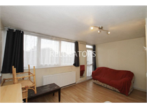 4 Bed Flats And Apartments in Stepney property L2L3186-570