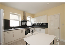 4 Bed House in Mile End property L2L3186-583