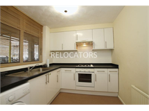3 Bed Flats And Apartments in Mile End property L2L3186-584