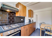4 Bed Flats And Apartments in Stepney property L2L3186-612