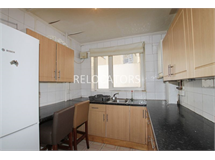 4 Bed Flats And Apartments in Bethnal Green property L2L3186-598