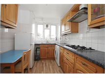 4 Bed Flats And Apartments in Mile End property L2L3186-609