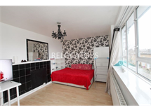 3 Bed Flats And Apartments in Stepney property L2L3186-624