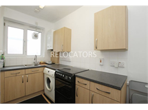 0 Bed Flats And Apartments in Mile End property L2L3186-638