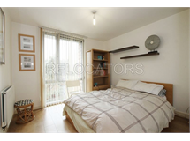0 Bed Flats And Apartments in Bow property L2L3186-688