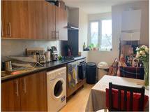 3 Bed Flats And Apartments in Streatham property L2L3269-150