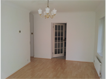 2 Bed Flats And Apartments in New Malden property L2L3269-162