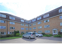 2 Bed Flats And Apartments in New Malden property L2L3269-1591