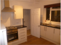 2 Bed Flats And Apartments in Colliers Wood property L2L3269-1733