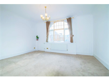 2 Bed Flats And Apartments in Merton Park property L2L3269-544