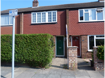 3 Bed House in Colliers Wood property L2L3269-1762